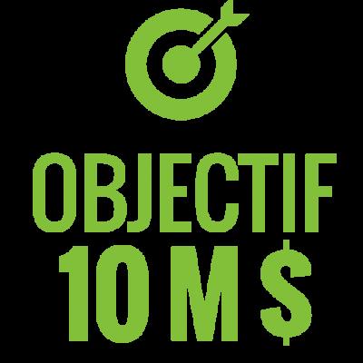 objectif-1(2)