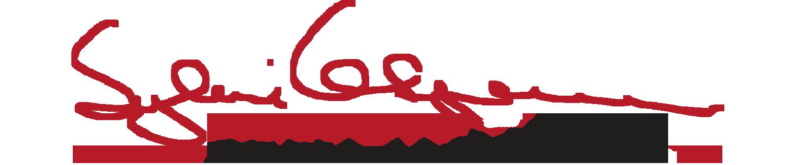 fondation-sylvie-lesperance-