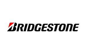 bridgestone1