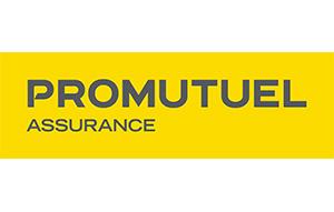 promotuel_assurance