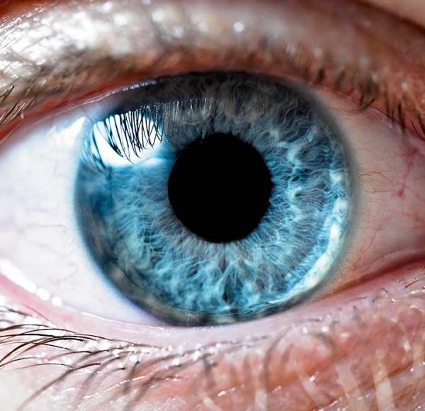 clinique-de-l'oeil