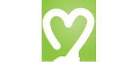 Donnez avec coeur | Fondation pour la Santé du Nord de Lanaudière